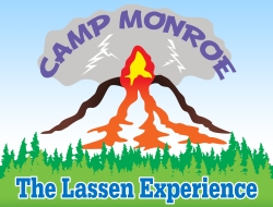 camp moroe logo square