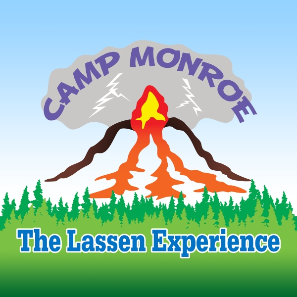 camp moroe logo square