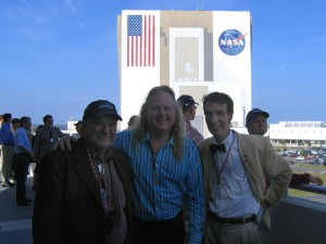 jim-christy-randy-monroe-bill-nye-new-horizons-launch-0106
