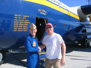 randy-blue-angels