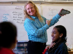 randy-classroom